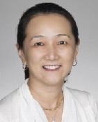 Dr. Winifred W Kao-Seda, MD