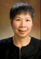 Dr. Winona D Chua, MD