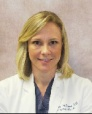 Dr. Christen McKenna, MD