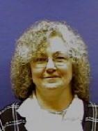 Christine Lee Anderson, ARNP