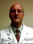 Dr. Emanuel Joseph Kokotakis, MD
