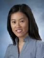 Dr. Wisdeen Valentina Wu, DO
