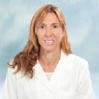 Dr. Emanuela Maria Bonfoco, MD, PHD