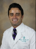 Dr. Wissam Khattar Mechleb, MD