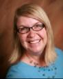 Christine Bonnie Young, APRN