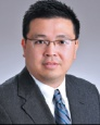 Dr. Woei W Eng, MD