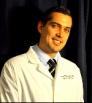 Dr. Christian C Bogner, MD