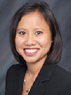 Dr. Emelie J Ilarde, MD