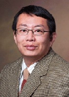 Dr. Emery J Chang, MD