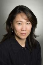 Dr. Emia E Chan, MD