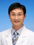 Dr. Won S. Yoo, DC
