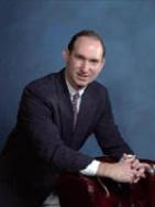 Dr. Emil D Engels, MD