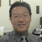 Dr. Woo Sok Lee, MD