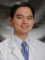 Dr. Emil M Degoma, MD