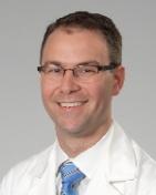 Dr. Christian Paul Hasney, MD