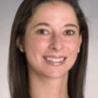 Emily B Rose, MD