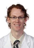Christian Anthony Kauffman, MD