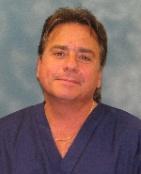 Dr. Christian Kokinakos, MD