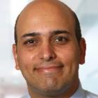Dr. Emile N El-Shammaa, MD