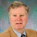 Dr. Christian H Lefevre, MD