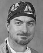 Christian P. Mueller, MD