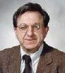 Dr. Emilianos N Karagiannis, MD