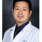 Dr. Wynnshang Chen Sun, MD
