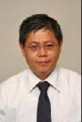 Dr. Xiaoqi X Lin, MD