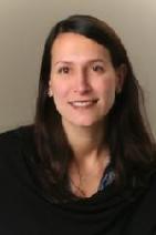 Dr. Emily Baran, MD