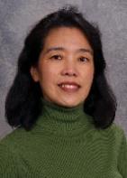 Dr. Xiayuan X Liang, MD