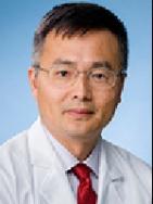 Dr. Xiang X Fang, MDPHD