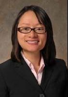 Dr. Xiao-Qing X Wang, MD