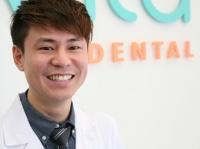 2855761-Dr  Sang Pil Yu DDS