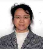 Dr. Xiaodong Luo, MD