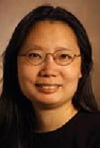Dr. Emily Chan, MD, PHD