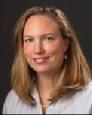 Dr. Emily Rachel Christison-Lagay, MD