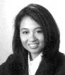 Dr. Christie Recinto, MD