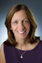 Dr. Emily Ann Dimango, MD
