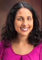 Dr. Xilma X Ortiz-Gonzalez, MD