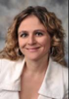 Dr. Ximena X Lopez, MD