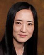 Dr. Christin H. Ko, MD