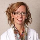 Dr. Christina A. Arnold
