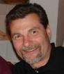 Glenn L. DeWeirdt Jr., DDS