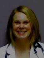 Emily Ann Frazier, ARNP