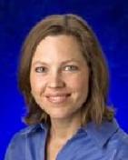 Dr. Emily Garmon, MD