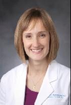 Christina Eleanor Barkauskas, MD