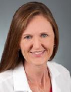 Dr. Emily Gertsch, MD
