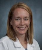Emily R Gilbert, MD