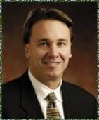 Dr. William G Binegar, MD