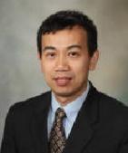 Xun Zhu, MD